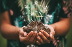 Citigroup: More institutions in Apac pursuing ESG strategies
