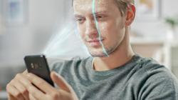 Facial-recognition tech gets bipartisan call for more regulation