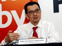 Tabung Haji to give full support to RCI