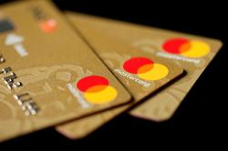 India's Reserve Bank bans Mastercard from issuing new cards in India