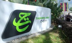 RCI to scrutinise auditors' reports on Tabung Haji