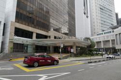 IHH Singapore hospitals lease to be extended