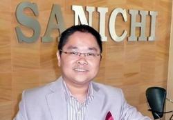 Sanichi, PNE PCB chiefs plan strategies for BSL