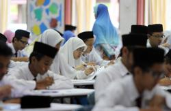 Applicants to local unis can check their status on July 16