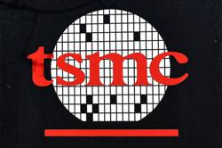 TSMC forecasts sustained chip demand, easing of auto chip shortage