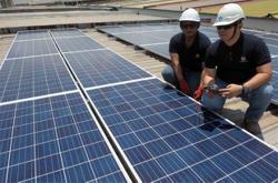 Solarvest unit secures RM87.5mil solar plant contract