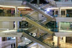 Covid-19 variant wreaks havoc on South East Asian economies as retail, tourism stumble