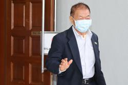 Consortium Zenith best among eight bidders for RM6.3bil project, court hears