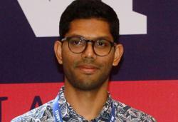 Abdul Jalil: Berjaya Corp plans hospitality REIT