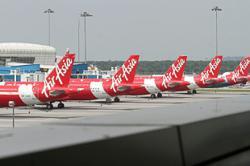 The Week That Was - IWH Bandar Malaysia, AirAsia, Petronas