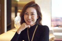 Leading by example: Meet Stefanie Ng, Audemars Piguets forward-thinking SEA CEO
