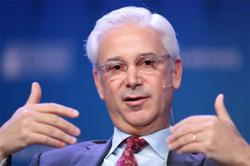 Wells Fargo wary on asset restriction easing