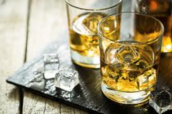 Are you aware of the link between alcohol and cancer?