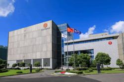 GDS Holdings to develop hyperscale data centre in Johor