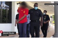 Trading company's CMO among three remanded for four days over RM304mil CBT case