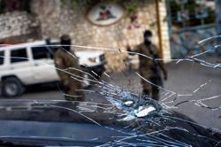 Explainer: The hunt for Haitian president's assassins