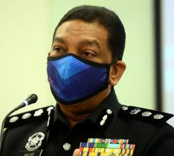 Man extorted of RM10,000 to prevent obscene video from being spread online