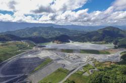 OceanaGold wins new permit for Philippine mine despite protests; govt defends decision