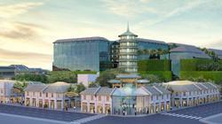 Thailand tycoon's property unit plots US$3.1 billion reopening bet