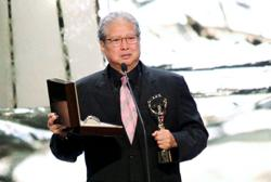 Sammo Hung to helm film on 'Seven Little Fortunes' days with Jackie Chan, etc