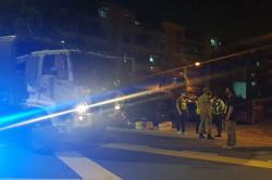 EMCO: 75 policemen deployed at apartment block in Ampang, KL