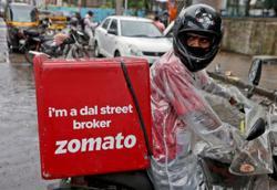 Flush with unicorns, India's tech moment arrives