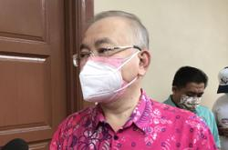 Dr Wee: 107,000 public transport frontliners to be vaccinated by end August