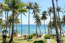 Vietnam: Tourists favourite Phu Quoc expects to welcome foreign visitors with vaccine passports by October