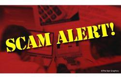 Retired nurse loses RM326,000 in love scam