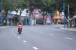Vietnam's daily Covid-19 infections surge to new high; almost 6,000 cases reported on Sunday (July 18)