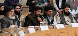 Afghan govt, Taliban: two sides to meet again, expedite talks - Al Jazeera TV