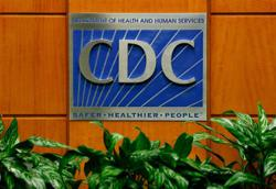 US appeals court blocks ruling that would have suspended CDC cruise ship rules