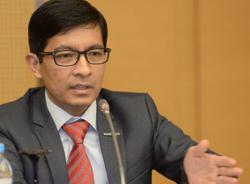 Bank Islam offers e-Mandate facility via InfaqPay method