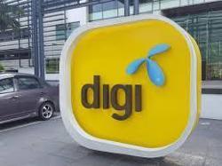 Kenanga maintains 'market perform' on Digi