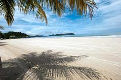 Langkawi targets tourism growth in Q4