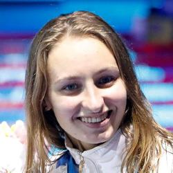Olympics-Swimming-CAS clears Russia's Kudashev, Andrusenko to compete at Games