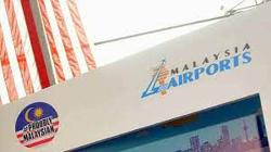 Malaysia Airports reiterates procurement processes undergo strict compliance