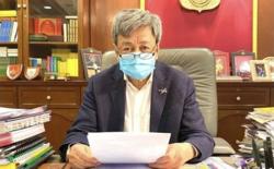 Selangor Ruler hopes for a moderate Aidiladha celebration