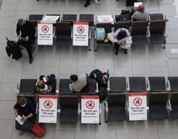 'Ridiculous', travellers dismayed by UK quarantine measures for France
