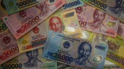 US announces deal with Vietnam on currency manipulation