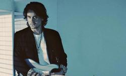 'Sob Rock' review: John Mayer sounds as good as ever