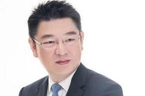 MAG Holdings executive chairman Ng Min Lin