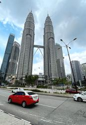 Malaysia favoured expansion destination for Asean