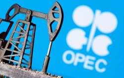 Insight - End to market talk of US$100 a barrel crude oil market talk