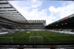 Soccer-Newcastle's arbitration against Premier League adjourned until 2022