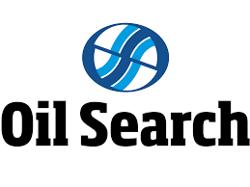 Papua New Guinea-focused Oil Search rejects Santos bid