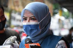 Rina: Three additional phone lines for Bakul Prihatin Negara aid applications