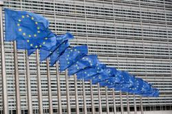 EU lists rule-of-law concerns for Hungary, Poland, could withhold funds