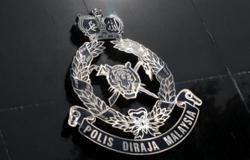 Juru surau prayer gathering: 49 people arrested