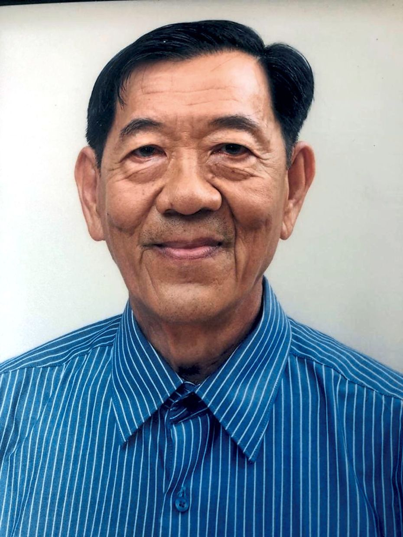 Tan says Klang should be a city as it has economic strength and royal history.